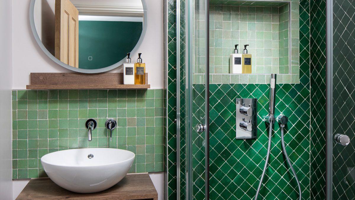 KAH_bathroom_grn_001