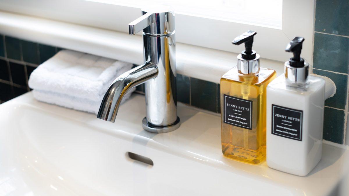 kah_Bathroom_taps_01
